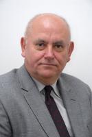 prof. Ing. Alois Materna, CSc., MBA