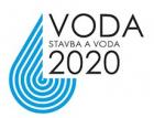 Konference VODA 2020 přesunuta na červen 2021