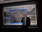 Statika staveb 2020 Plzeň