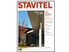 Vychází Stavitel 9/2020 s tradiční ročenkou Jubilanti ve stavebnictví