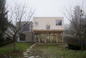 TOITO architekti, 3.0
