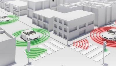Zavádění I-ITS systému ve městě Brně (realizace v rámci projektu C-ROADS CZ DT2)