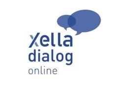 Xella Dialog – konference odborníků poprvé on-line a s novým názvem