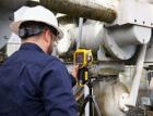 Význam detekce plynu v rozvodných zařízeních