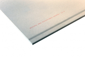 Sádrokartonová konstrukční deska Rigistabil Activ'Air®