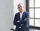 Generální ředitel Wienerbergeru: Podmínkou stálého zdokonalování je pro nás ekologický vývoj