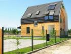 EU počítá s výrazným snížením spotřeby energií u stavby a bydlení, některá pravidla ale Česko nestíhá zavádět