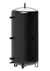 Akumulační nádrž – zásobník topné vody – NADS 800 v3 (DZD)
