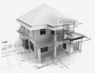 Webinář HELUZ: Technické podklady pro navrhování konstrukčního systému