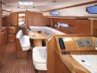 1_Remmers získává certifikaci IMO pro nátěry dřeva vinteriérech lodí
