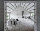 1_Masivní střecha zYtongu – Ochrana proti letnímu přehřívání bez klimatizace
