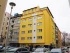 Revitalizace bytových domů s pomocí služby od společnosti Baumit