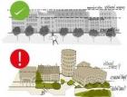 Nový stavební zákon znamená ekonomickou katastrofu, ignoruje potřeby velkých měst