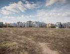 Analýza IPR: V Praze se staví nejvíc bytů za posledních 10 let