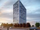 Výstavba kanceláří v Praze zatím pokračuje, skončilo ale období spekulativního developmentu