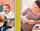 Správná akustická izolace zajistí ve vašem domově ticho, pohodu a klid
