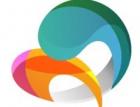 Pozvánka na konferenci ICBMPT2021
