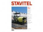Stavitel 11/2020