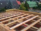 1_Stropy a podlahové konstrukce
