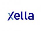 Společnost Xella se stává členem národních asociací BIM v České republice a na Slovensku