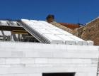 Problematika a problémy šikmých střech