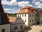 1_Chateau Troja Residence