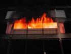 1_Předběžné posouzení požární odolnosti pozemních staveb
