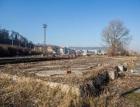 Větší spolupráce při výstavbě Smíchova. Klíčoví vlastníci zakládají spolek s hlavním městem