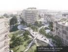 Soutěž pro mladé architekty Multi-Komfortní dům Saint-Gobain zná své vítěze