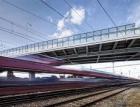 Rekonstrukce mostu v Lysé nad Labem