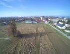 Město Příbor hledá kvalitní projekt pro bytovou výstavbu v lokalitě Za Školou