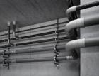 Bezpečné spojování silnostěnného ocelového potrubí