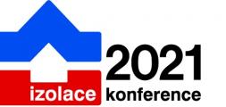 Konference Izolace 2021