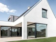 VIDEO: Představení konceptu e4 domu