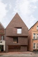 Architekt: Hehnpohl architektur bda (foto: Hehnpohl Architektur bda)