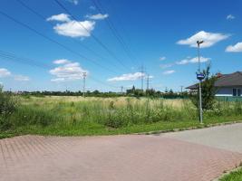 Oblast Líchy - červenec 2020