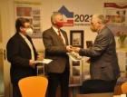 Konference/webinář Izolace 2021 - hodnocení