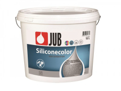 SILICONECOLOR (zdroj: JUB)