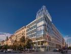Budovy by se měly stát materiálovými bankami, na udržitelné standardy reaguje i EU
