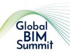 Plány na zavedení metody BIM do praxe se rodí z mezinárodní spolupráce