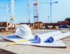 Specifika řízení stavební firmy