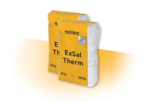 Malta Multipor ExSal Therm
