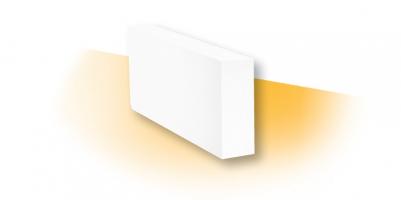 Tvárnice Multipor ExSal Therm