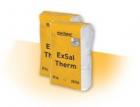 Nový systém pro sanaci vlhkého a zasoleného zdiva Multipor ExSal Therm