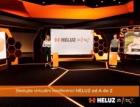 Odborná online konference HELUZ od A do Z