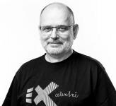 Ing. Martin Hart, předseda představenstva Československá asociace modulární výstavby