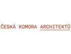 Dotazník: Klimatické výzvy v architektuře a stavitelství