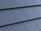 Ocelová střešní krytina SATJAM Flat Plus