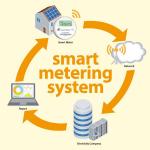 Jak funguje smart metering
