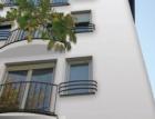 Jak odstranit plíseň z fasády